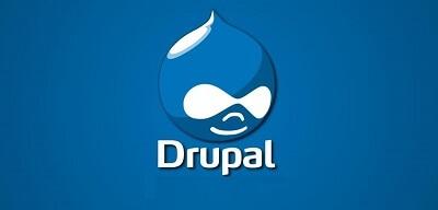 why-drupal